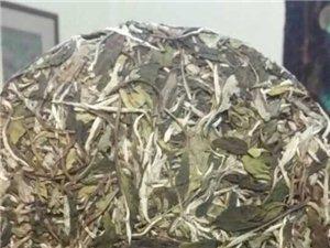 福州福鼎白茶專賣(百年白茶制作世家專供),送禮福利