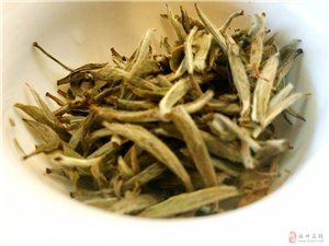 福州白茶专卖百年世家工艺纯天然养生保健、抗癌美容、