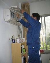 福州格力空调清洗 空调安装87992108