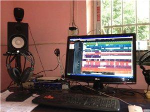 务川现代音乐工作室吉他教学