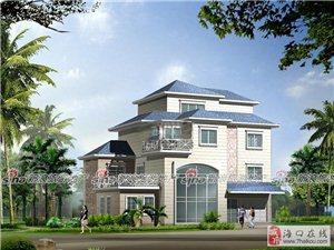 市中心别墅6房3厅476平低价出售400万