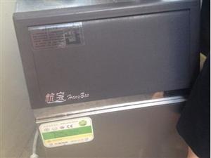 9成新制冰机低价处理