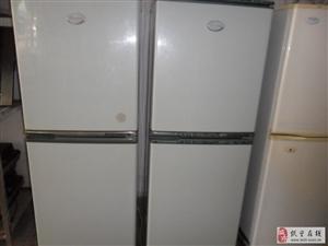 金桥二手冰箱出售