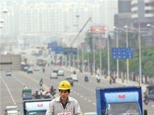 深圳西乡搬家公司,宝安区搬运,深圳宝安搬迁公司电话