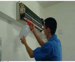 威尼斯平台登录空调维修3355221