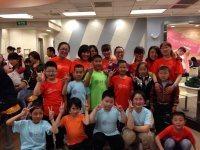 清華英語招聘英語專業全職教師