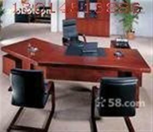 鄭州二手高價回收家具電器公司