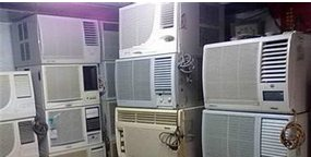 现货空调出租,有窗机,分体机,柜机