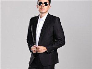 台湾專業訂做男女西裝和工作服13431137058