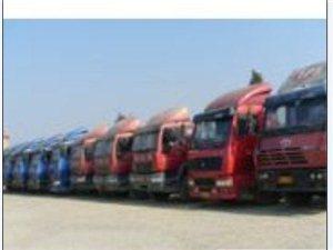 广州到杭州一线车源,广州到杭州回头车调车