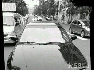 涓����卞�2006骞翠���榛���