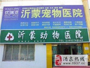 www.188bet.com沂蒙动物医院