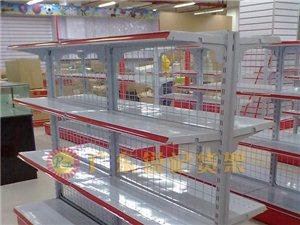 批发超市货架,仓库货架自选货架、物料柜,文件柜