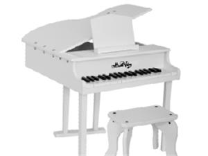 音樂谷小鋼琴