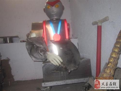 出售刀削面机器