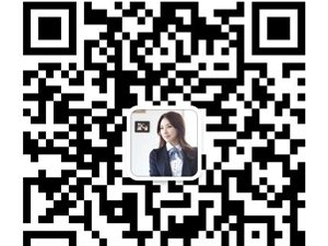 微信推廣公共平臺(掃描關注二維碼參加有獎活動)