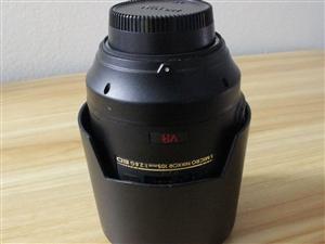 NIKON尼康镜头AF-S105mmf/2.