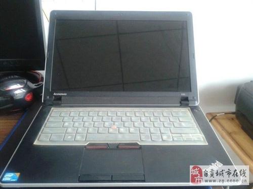 ThinkPad/IBME40绯诲��绗�璁版��