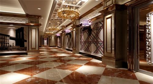 儋州那大百盛金曲酒店