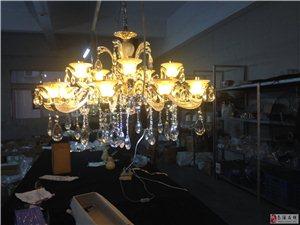 专业生产中高档蜡烛灯。。。
