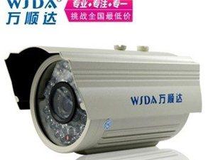 專業監控 工廠監控安裝,富平監控器安裝布線