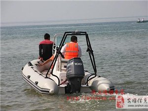 充�庥瓮� RIB橡皮艇 玻璃�橡皮艇 玻璃�快艇