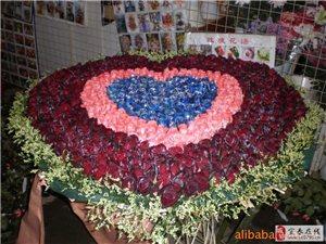宜春  都市花坊鮮花店