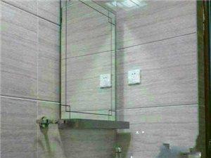 国兴道客新村椰树 1室0厅20平米 豪华装修 押二付三