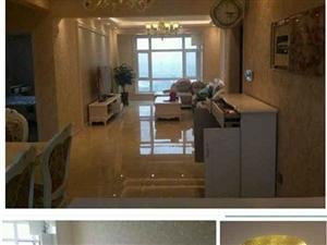 高层精装两房照片真实看房随时全装全配