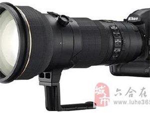 六合单反相机回收六合二手单反回收摄像机回收镜头回收