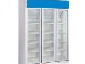 盛寶維修)上海盛寶冰柜售后電話《原裝配件》