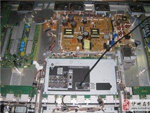 售后專業維修 液晶電視  洗衣機 熱水器等