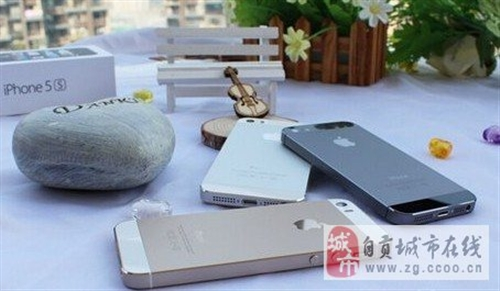 �规��iPhone5s4s姝e��IOS7.0绯荤�