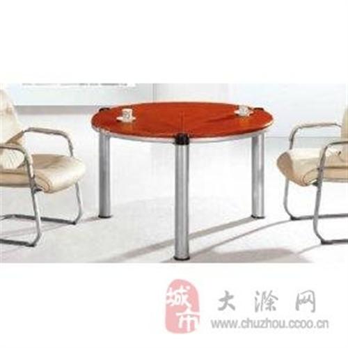 滁州二手家具回收,滁州空調回收