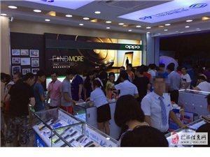 出售全新VIVOOPPO各品牌手机。