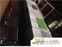 买笔记本电脑就到保定人人网,库存展示正品商务机。