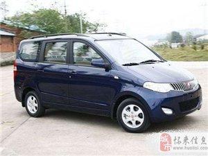 八千元急售五菱宏光s2013款1.5L舒適型
