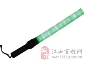 江山成輝發光指揮棒LED燈管_交通指揮棒圖片