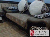 商用.家居实用沙发组合