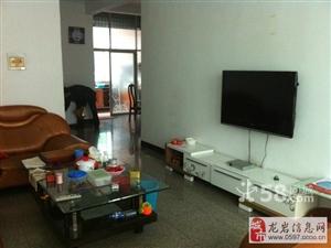 (三台空调)康乐小区精装两房一厅全套家具家电