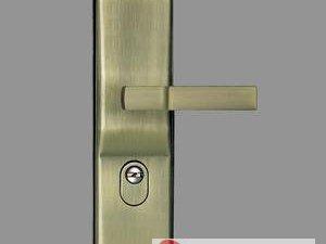 如東開鎖、防盜門鎖具升級。匹配卷門遙控器