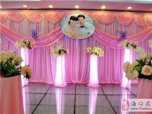 海口壹昊傳媒承接各類活動慶典、路演、開業典禮