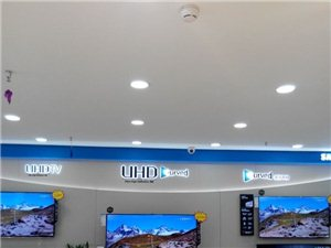 三星售后服務中心投入預約,武清唯一全產品專賣店