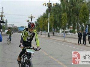 自行车骑行装备转让-150元