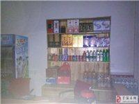 厨房全套设备,大厅桌椅,吧台,酒柜。