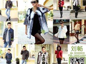 南京服装模特拍摄 秋冬女装淘宝摄影 男装外景拍照