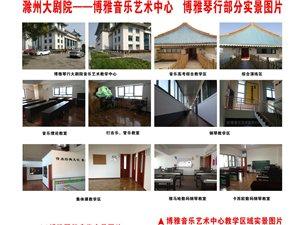滁州市博雅琴行 誠招教學管理 財務 營銷 教務 前臺