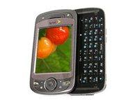 价格100 元 品牌 HTC - XV6800
