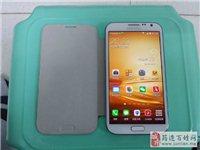 三星 Galaxy Note2 N7100正品