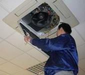 龙港冷库,制冷维修,工业制冷维修,制冷系统维修。
